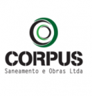 Corpus Saneamento e Obras Ltda