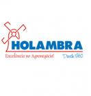 COOPERATIVA HOLAMBRA