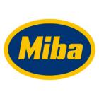 Miba Sinter Brasil