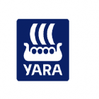 Yara Fertilizantes