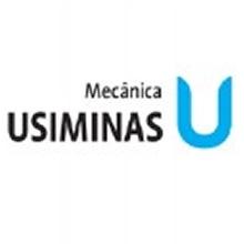 USIMINAS MECÂNICA