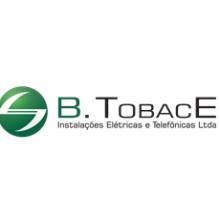 B Tobace