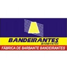 BARBANTES BANDEIRANTES