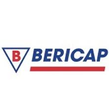 BERICAP