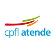 CPFL Atende