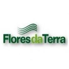 FLORES DA TERRA