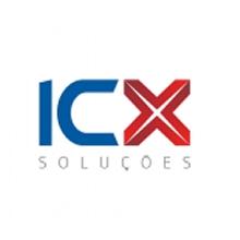 ICX Soluções