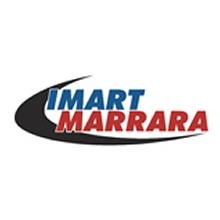 IMART MARRARA