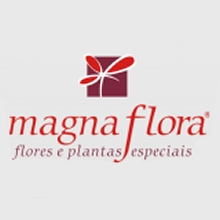 MAGNA FLORA
