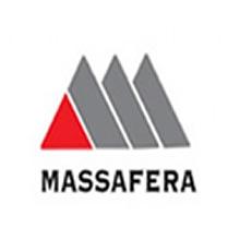 MASSAFERA CONSTRUTORA