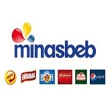 Minasbeb