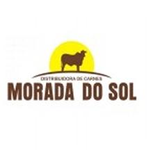 Distribuidora de Carnes Morada