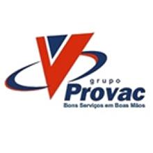 GRUPO PROVAC