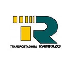TRANSPORTADORA RAMPAZZO