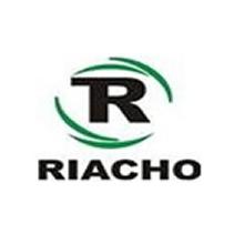 TRANSPORTADORA RIACHO