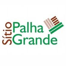 Sítio Palha Grande