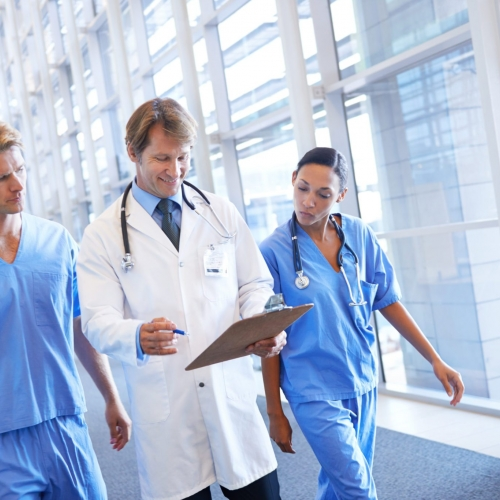 https://healthcentral.nz/new-zealand-on-the-lookout-for-nurses/