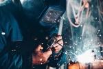 http://blog.seton.com.br/wp-content/uploads/2019/09/blog-quanto-custa-um-acidente-de-trabalho-1-1024