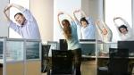 https://www2.flixdovarejo.com.br/como-a-ginastica-laboral-contribui-para-a-produtividade-no-trabalho